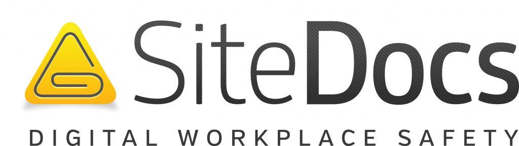 Site Docs Logo